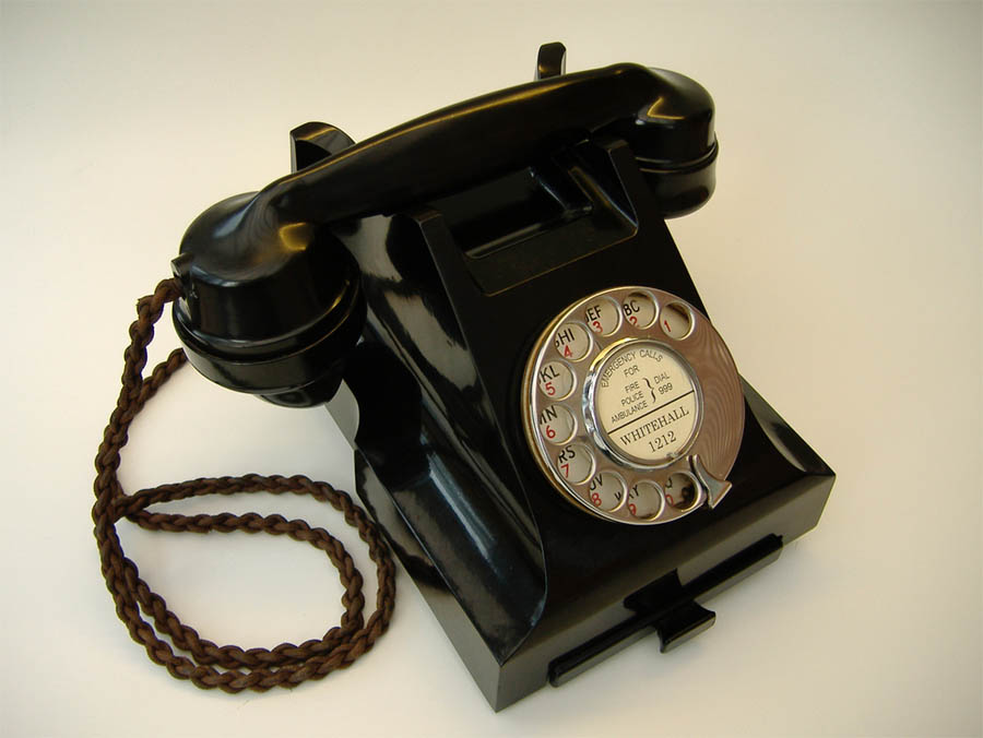 Antique Telephones Collection Xcitefun Net