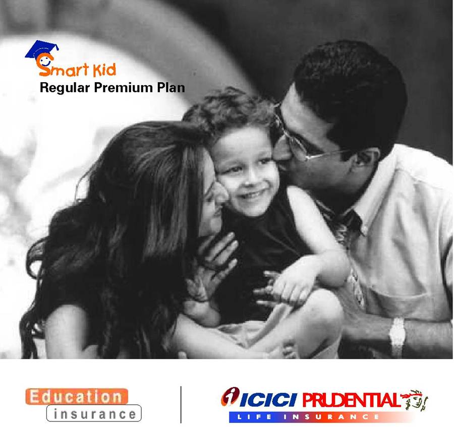 Prudential Term Life Insurance Quotes Online: Goodness Of Men