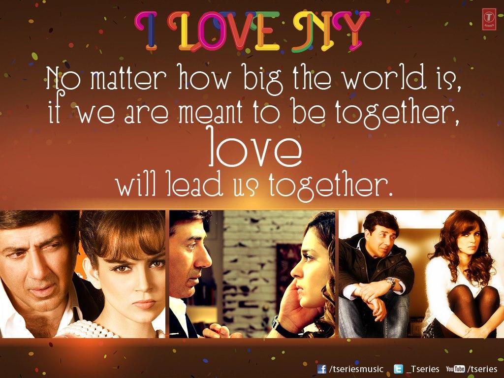 movie romantic quotes i love new year movie romantic quotes