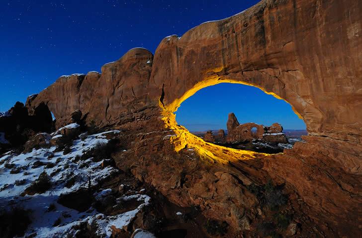 Incredible Photography Xcitefun Net
