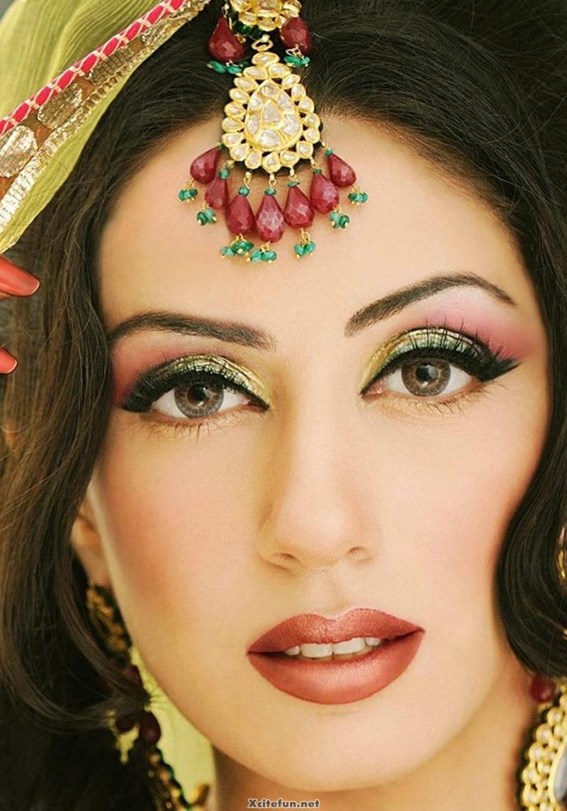 Khawar Riaz Bridal Complete Album - XciteFun.net
