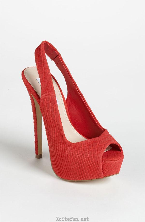 steve madden high heels shoes xcitefunnet