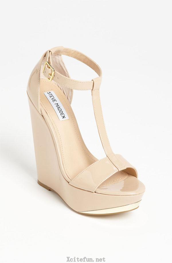 steve madden high heels shoes. Black Bedroom Furniture Sets. Home Design Ideas