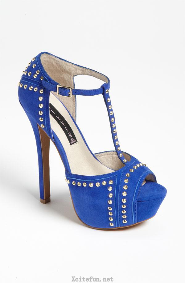 steve madden high heels shoes xcitefun net
