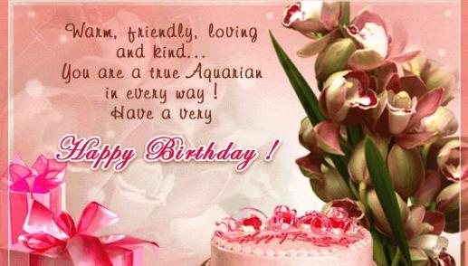Happy Birthday To Our Sweetest Member UJALA ALI