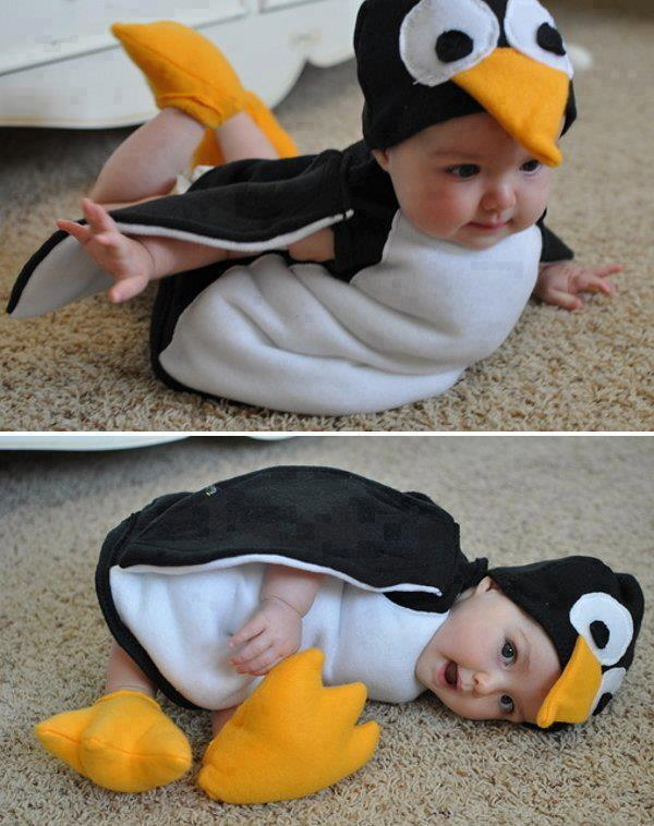 Find great deals on eBay for penguin baby costume. Shop with confidence.