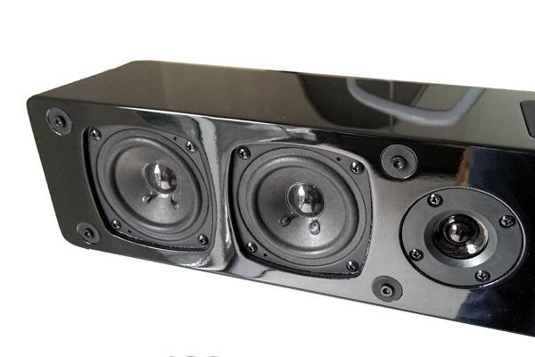 orbitsound m12 sound system review. Black Bedroom Furniture Sets. Home Design Ideas