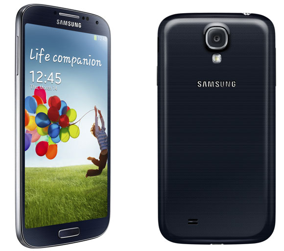 Samsung Galaxy S4 mini i9190 clone firmware