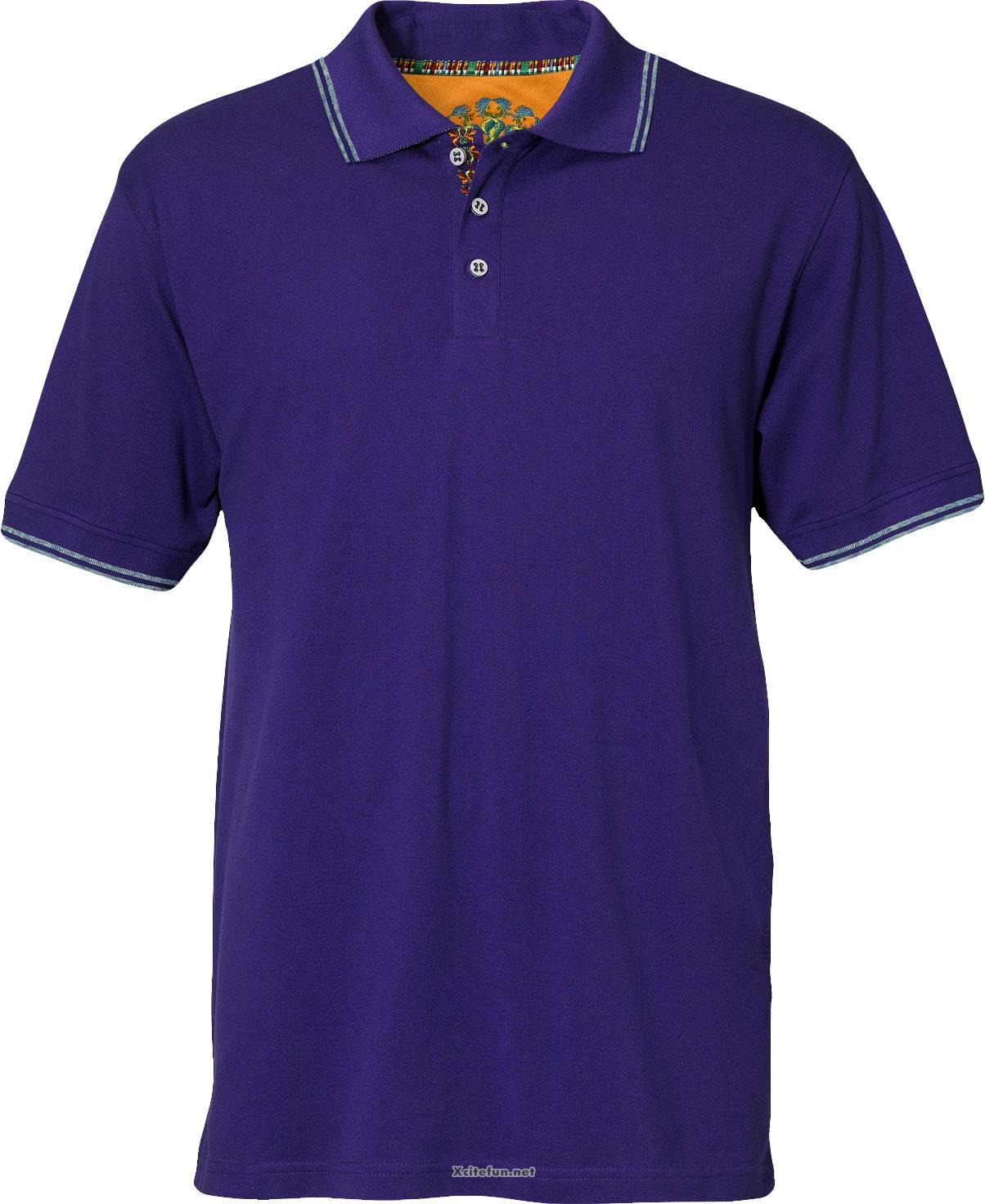 Polo Summer TShirts For Boys