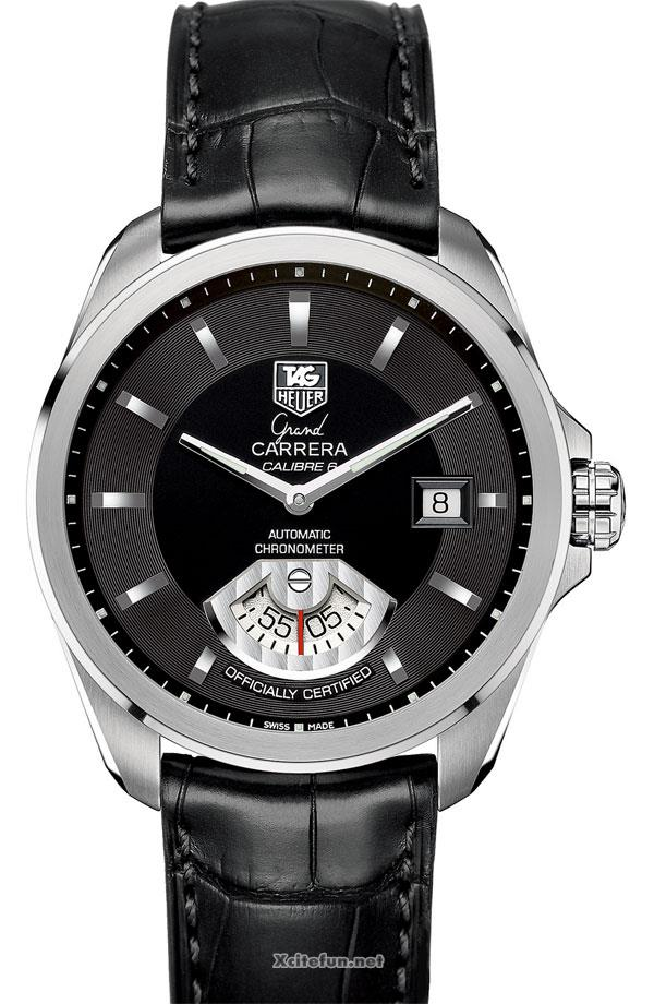brand wrist watches for xcitefun net