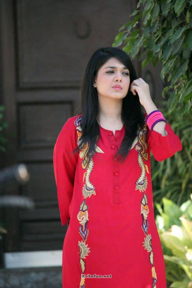 Online Chat Room For Pakistani Desi Indian American and