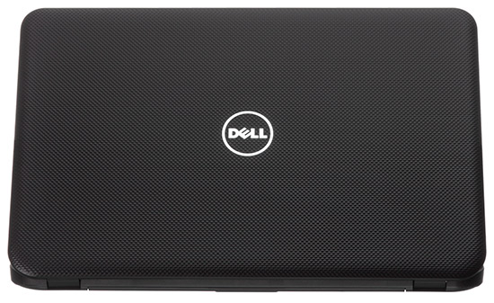 Dell Inspiron 173721 Laptop Review