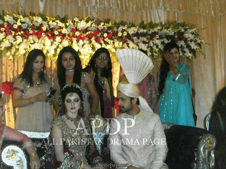 post subject atif aslam mehndi and barat day pics atif aslam mehndi ...