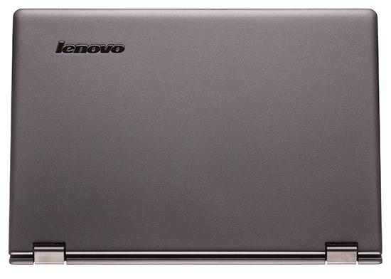 Lenovo ideapad yoga 11 tablet specification