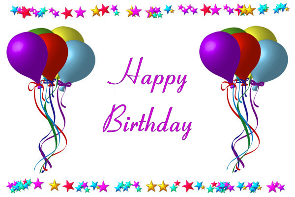 318741xcitefun happy birthday 2 - Happy Birthday HAMZA ALI