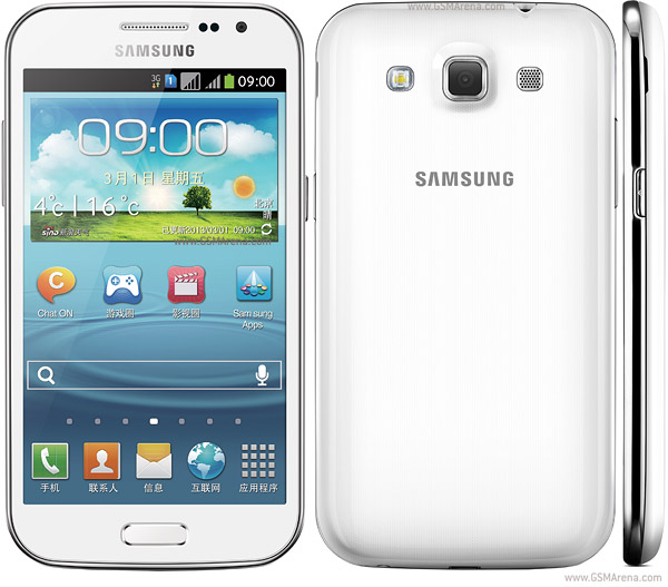 samsung galaxy win i8552 smartphone review xcitefunnet