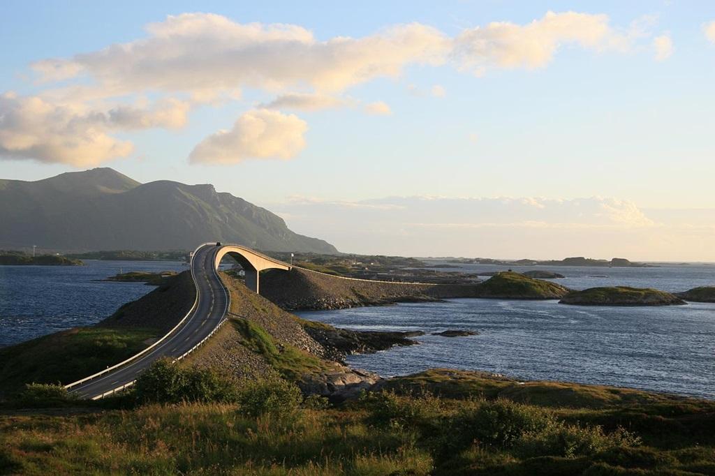 319173xcitefun atlantic ocean road 5 - Atlantic Ocean Road