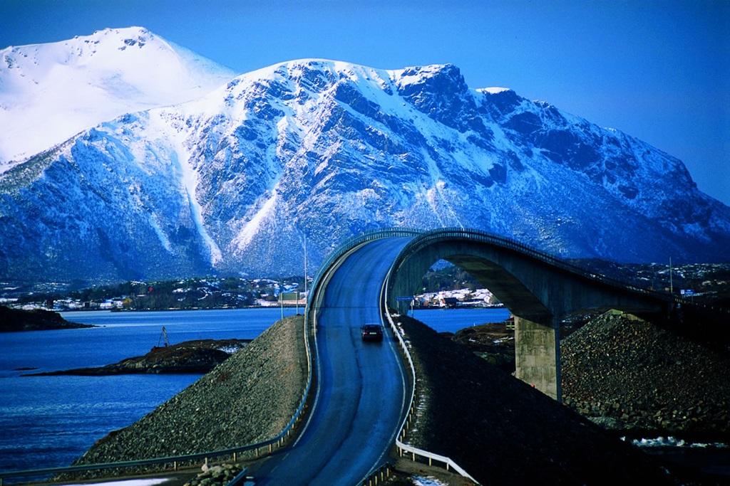 319176xcitefun atlantic ocean road 2 - Atlantic Ocean Road