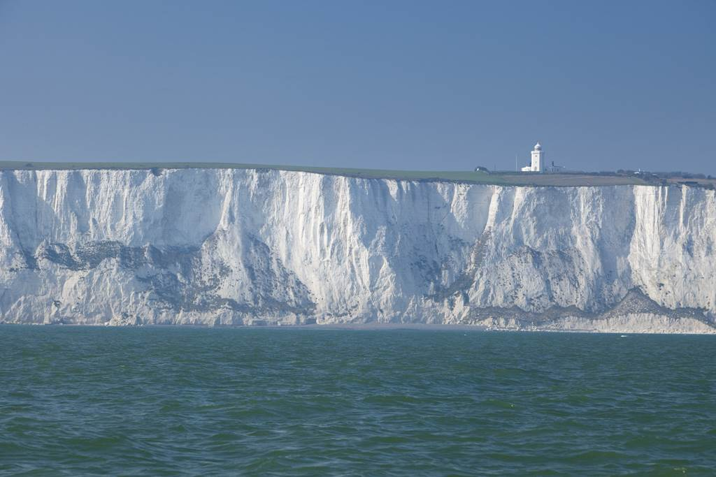 White Cliffs Of Dover Images Xcitefun Net
