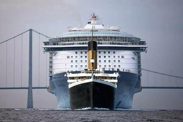 319397,xcitefun-modern-titanic.jpg