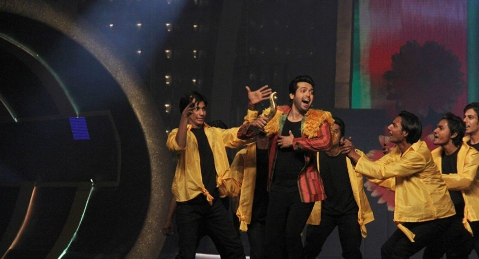 319991xcitefun hum awards pics 26 - 1st Hum tv Awards