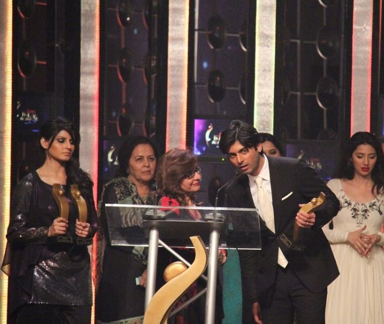 319995xcitefun hum awards pics 22 - 1st Hum tv Awards