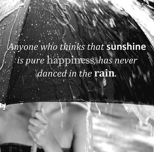 rain quotes wallpapers - photo #26