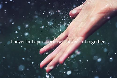 Rainy Quotes````