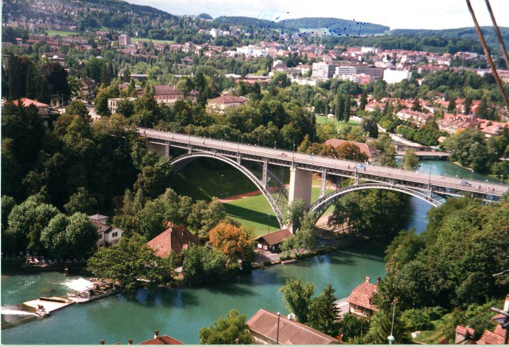 Bern Switzerland  City pictures : ... bern switzerland pictorial tour the city of bern switzerland pictorial
