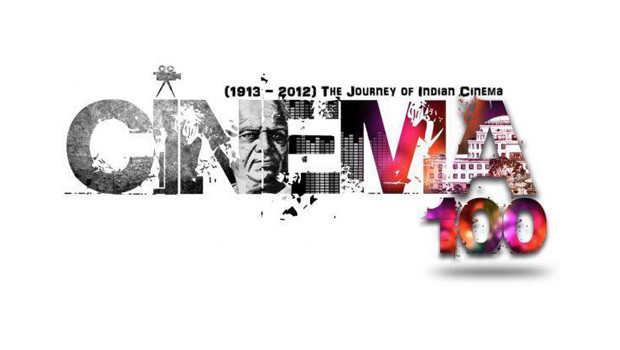 Happy 100th Anniversary Of Bollywood Film Industry ...