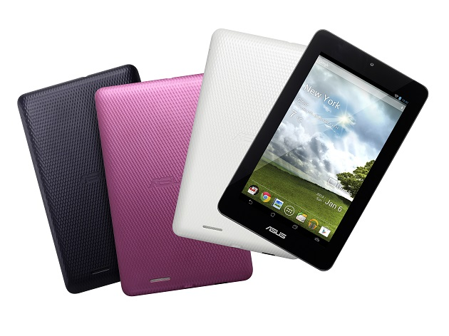 Asus MeMO Pad ME172V Tablet PC Review - XciteFun net