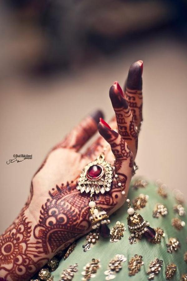 Bridal Mehndi Hands And Bangles Photography Xcitefun Net