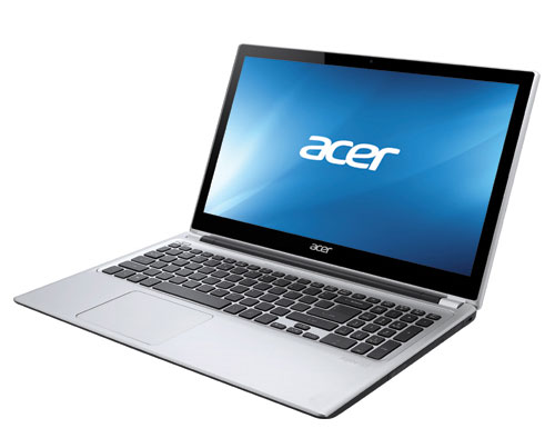 6627 laptop review acer aspire v5 571p 6627 laptop review