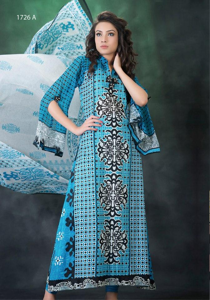 Related Pictures abaya designs 2013 on eid 8 latest dubai abaya ...
