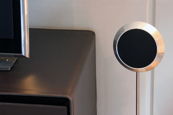 Bang Amp Olufsen Beolab 14 Sound System Review Xcitefun Net