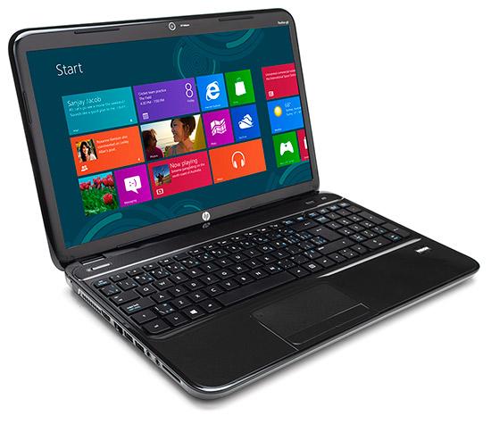 HP Pavilion G6-2368CA Laptop Review - XciteFun.net Hp Laptops Pavilion G6