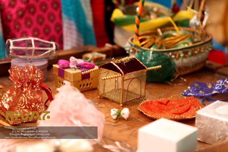 Mehndi Ceremony Planning : Traditional mehndi celebration ideas xcitefun