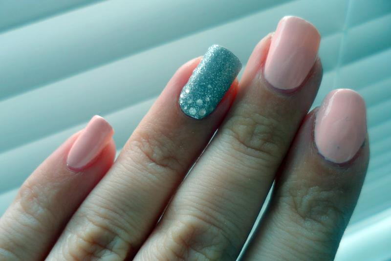 Xposed Gel Nails 100