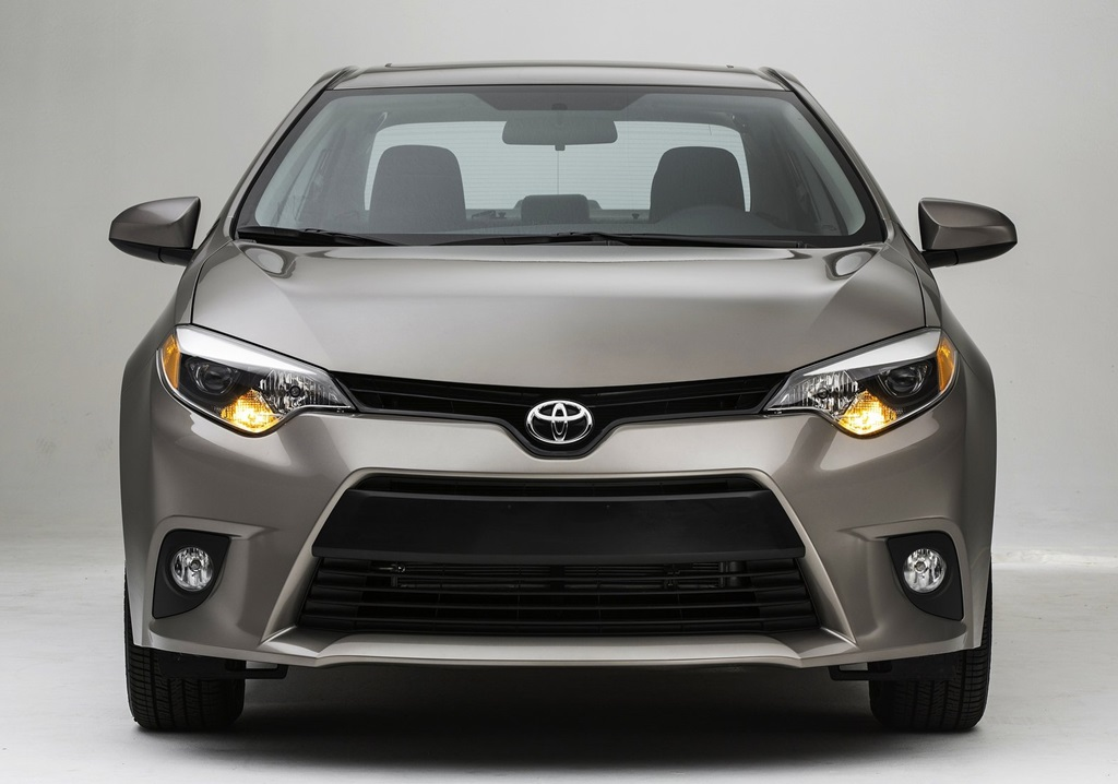 2014 car wallpapers gallery toyota corolla 2014 car wallpapers gallery