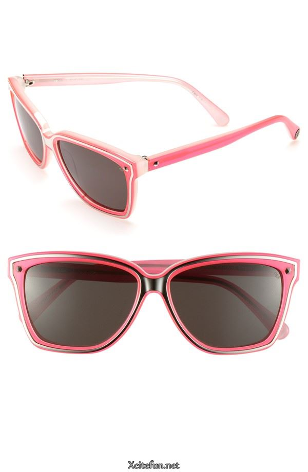 branded sunglasses for girls fashionable branded sunglasses for girls