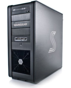 Best Gaming Computers To Buy in 2013