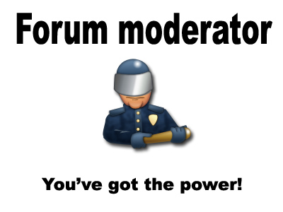 http://img.xcitefun.net/users/2013/06/325074,xcitefun-forum-moderator.jpg