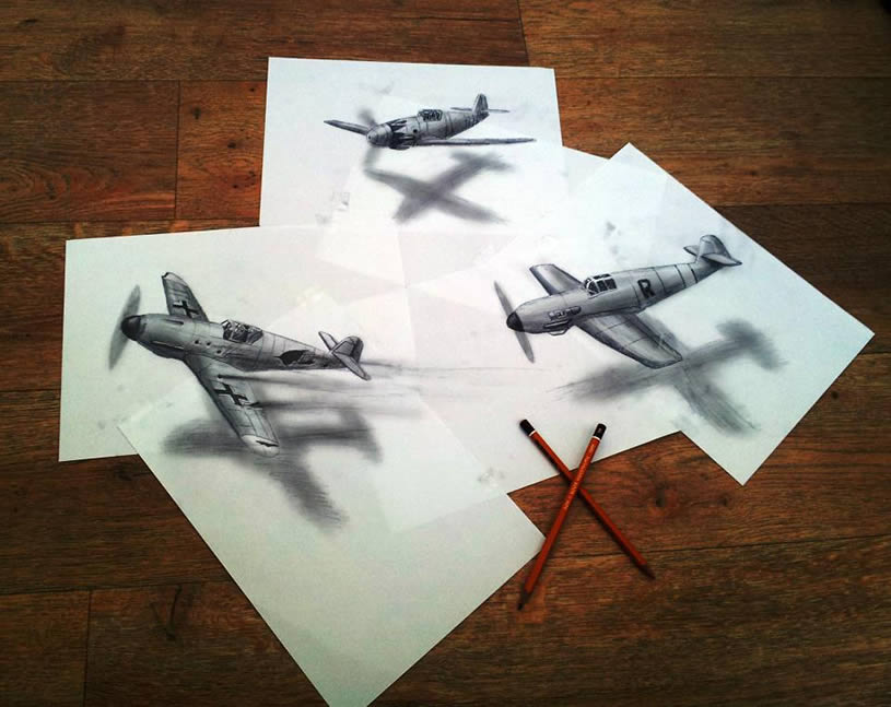 Incredible three dimensional drawing for 3 dimensional drawing software