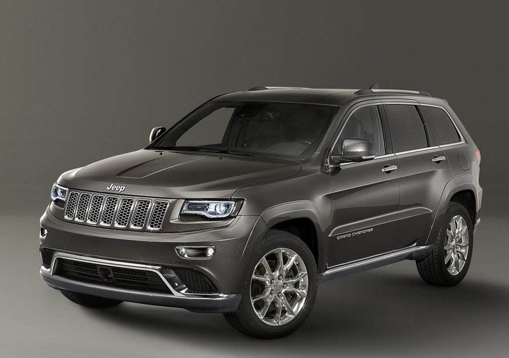 jeep grand cherokee 2014 wallpapers. Cars Review. Best American Auto & Cars Review