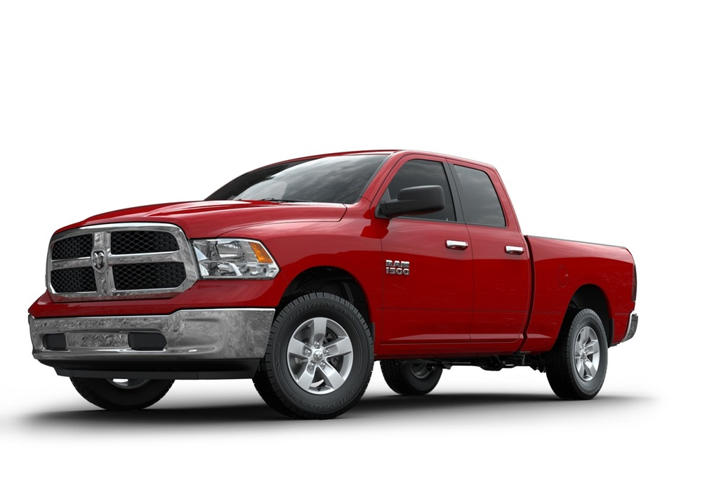 Ram 1500 2014  Car Wallpapers