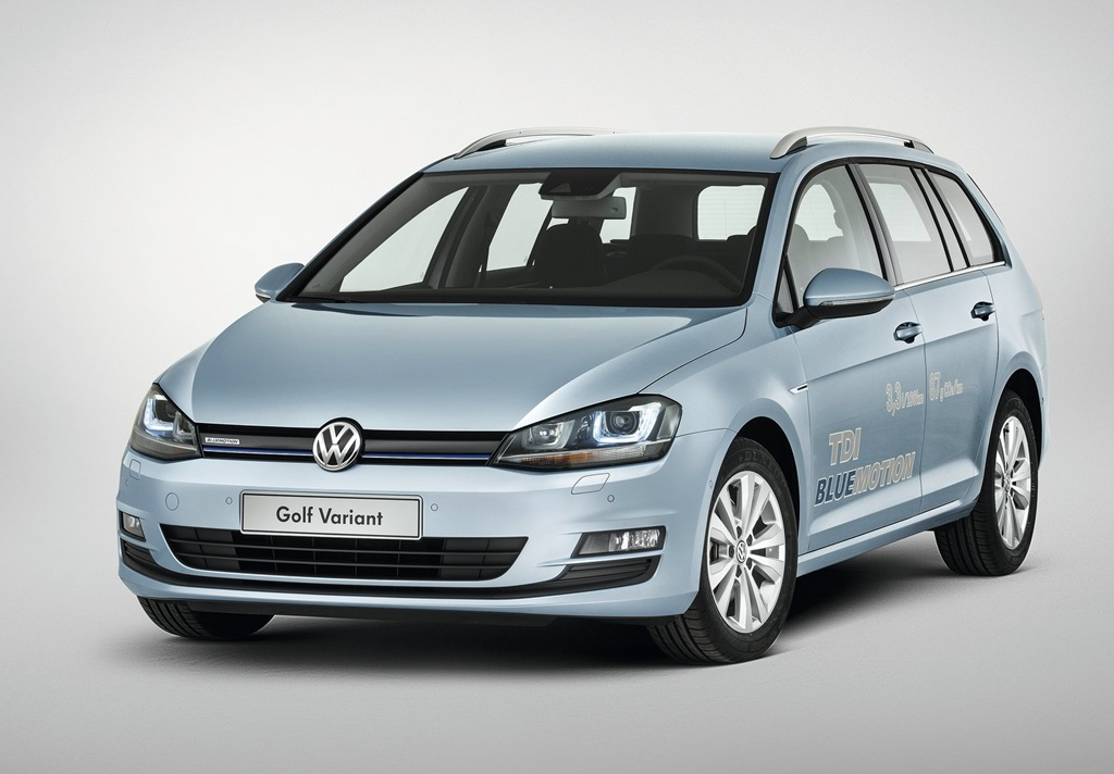 volkswagen golf variant 2013 car wallpapers. Black Bedroom Furniture Sets. Home Design Ideas