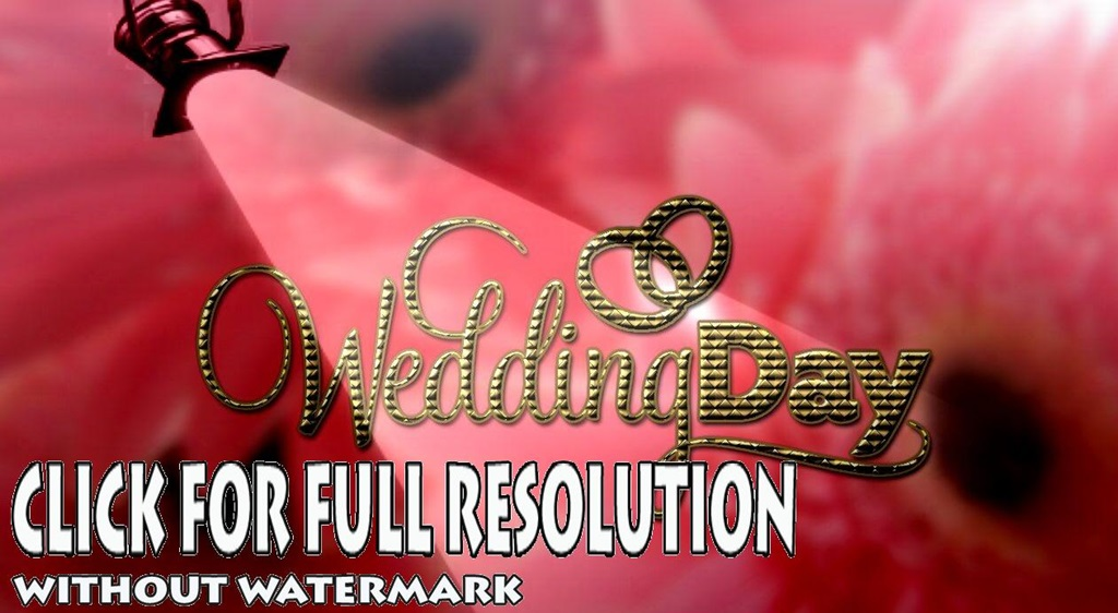 Happy Wedding Wallpapers  Marriage Anniversary