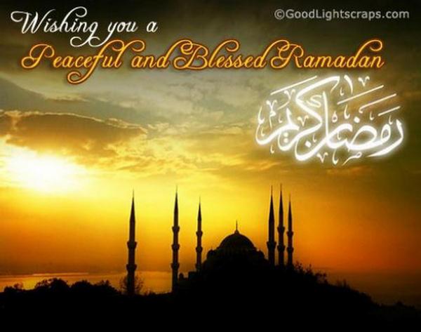 ramadan kareem greeting cards 2013 xcitefunnet