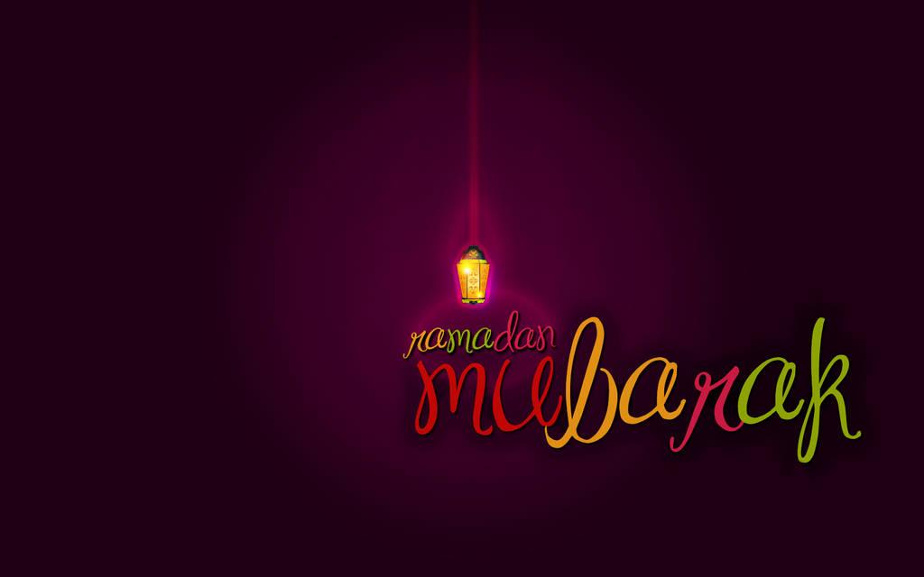 100+ Eid Mubarak Images 2020 ~ Eid Mubarak Wishes