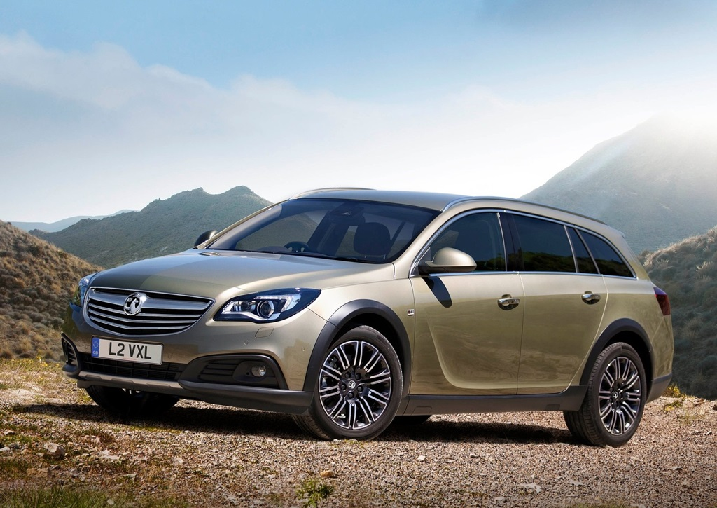 vauxhall insignia country tourer 2014 car wallpapers. Black Bedroom Furniture Sets. Home Design Ideas